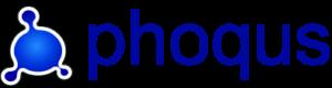 Logo van PhoQus